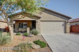 770 W HARVEST Road, San Tan Valley, AZ 85140