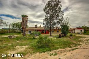 48040 N 15TH Avenue, New River, AZ 85087