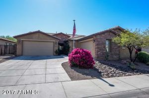 12403 W PALO BREA Lane, Peoria, AZ 85383