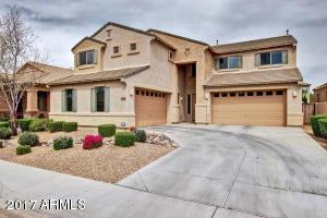 4304 E KNUDSEN Drive, Phoenix, AZ 85050