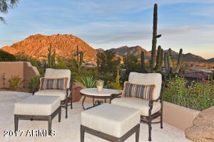 10040 E Happy Valley Road, 2047, Scottsdale, AZ 85255