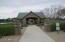 Community parks & features