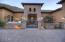 8673 W Lariat Lane, Peoria, AZ 85383