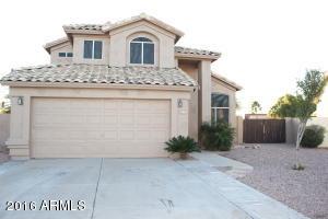 21910 N 74TH Lane, Glendale, AZ 85310