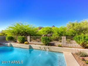3018 E Sierra Vista Drive, Phoenix, AZ 85016