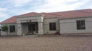 4309 W IVANHOE Street, Laveen, AZ 85339