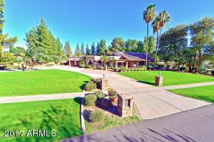 Property for sale at 95 Biltmore Estate, Phoenix,  AZ 85016