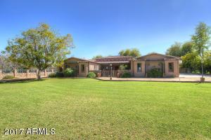 Property for sale at 1319 W Caroline Lane, Tempe,  Arizona 85284