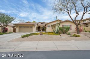 4614 W SUMMERSIDE Road, Laveen, AZ 85339