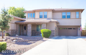 Property for sale at 930 E Desert Inn Drive, Chandler,  AZ 85249
