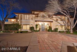 Property for sale at 116 W Orangewood Avenue, Phoenix,  AZ 85021