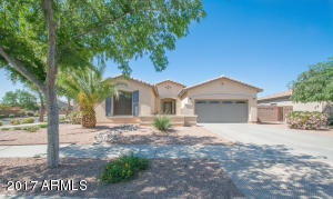 19232 S 186TH Drive, Queen Creek, AZ 85142