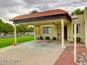 7749 E SANDALWOOD Drive, Scottsdale, AZ 85250