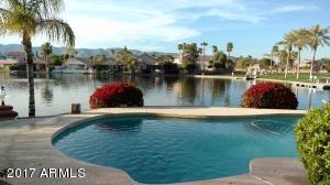 Property for sale at 3516 E Ashurst Drive, Phoenix,  AZ 85048