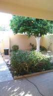 10023 W FORRESTER Drive, Sun City, AZ 85351