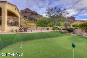 6004 N 51ST Place, Paradise Valley, AZ 85253