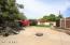1518 W WILLETTA Street, Phoenix, AZ 85007