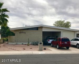 2223 N MIDDLECOFF Drive, Mesa, AZ 85215