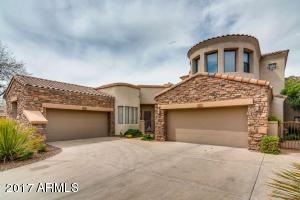 7445 E EAGLE CREST Drive, 1099, Mesa, AZ 85207