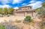 11242 E Oberlin Way, Scottsdale, AZ 85262
