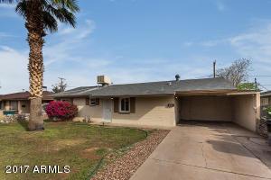 1332 E 5TH Avenue, Mesa, AZ 85204