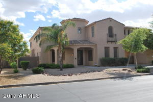 20239 E VIA DEL ORO Street, Queen Creek, AZ 85142