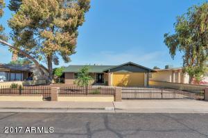 Great Mesa location! 3 bedroom, 2 bath, complete renovation