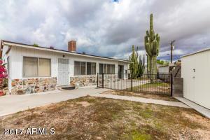 10116 E AKRON Street, Mesa, AZ 85207