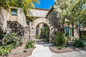 7027 N SCOTTSDALE Road, 103, Paradise Valley, AZ 85253