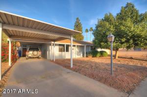 1201 W LA JOLLA Drive, Tempe, AZ 85282