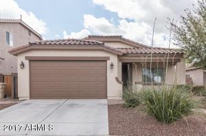 865 W TRELLIS Road, San Tan Valley, AZ 85140