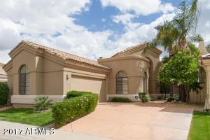 8125 E CORTEZ Drive, Scottsdale, AZ 85260