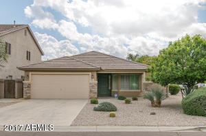 771 E ANASTASIA Street, San Tan Valley, AZ 85140