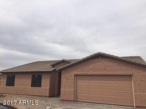 30418 W PIERCE Street, Buckeye, AZ 85396