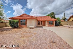 13008 S 38TH Place, Phoenix, AZ 85044