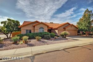 Property for sale at 2557 E Cathedral Rock Drive, Phoenix,  AZ 85048