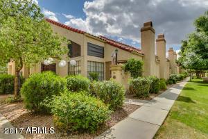 602 N May Street, 20, Mesa, AZ 85201