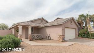 7759 E OBISPO Avenue, Mesa, AZ 85212