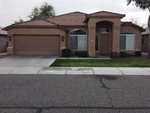 4409 E COTTONWOOD Lane, Phoenix, AZ 85048
