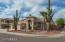 5542 E HARTFORD Avenue, Scottsdale, AZ 85254