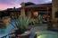 27440 N ALMA SCHOOL Parkway, 110, Scottsdale, AZ 85262