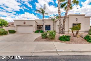 9455 E MESETO Avenue, Mesa, AZ 85209