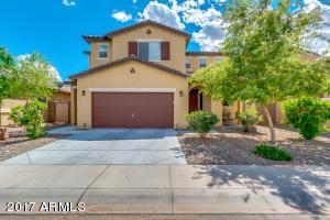 42181 W CHEYENNE Drive, Maricopa, AZ 85138