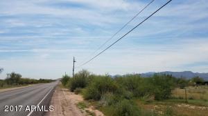 23840 N 195th Avenue, Surprise, AZ 85387