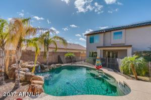 15874 W DIAMOND Street, Goodyear, AZ 85338
