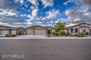 1188 W DOVE TREE Avenue, San Tan Valley, AZ 85140