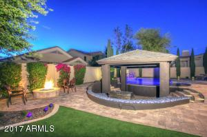 3690 S NASH Way, Chandler, AZ 85286