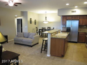20660 N 40TH Street, 2178, Phoenix, AZ 85050