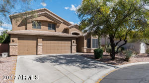 24027 N 66TH Lane, Glendale, AZ 85310
