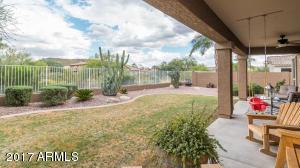 24027 N 66TH Lane, Glendale, AZ 85310